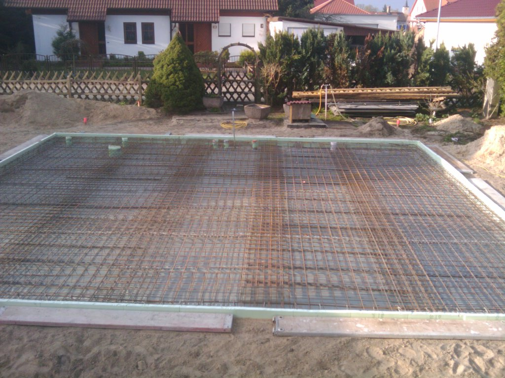 9.Bodenplattenbewehrung (2)