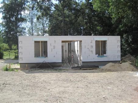Fertigstellung-Rohbau-Erdgeschoss.jpg