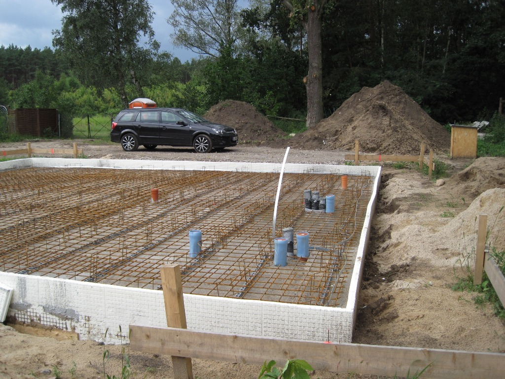 neubau von 2 stadtvillen in michendorf 2012 2013 baugemeinschaft olaf und matthias noack. Black Bedroom Furniture Sets. Home Design Ideas