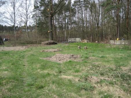 Grundstück-vor-dem-Bau.jpg