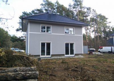 klaistower-str-64a-fichtenwalde-stand-30-11-3